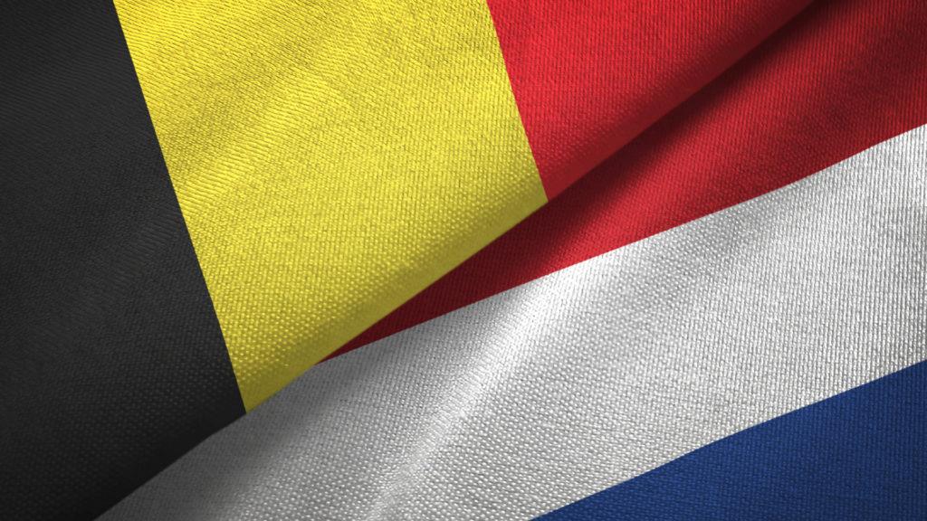 Pro Contact België