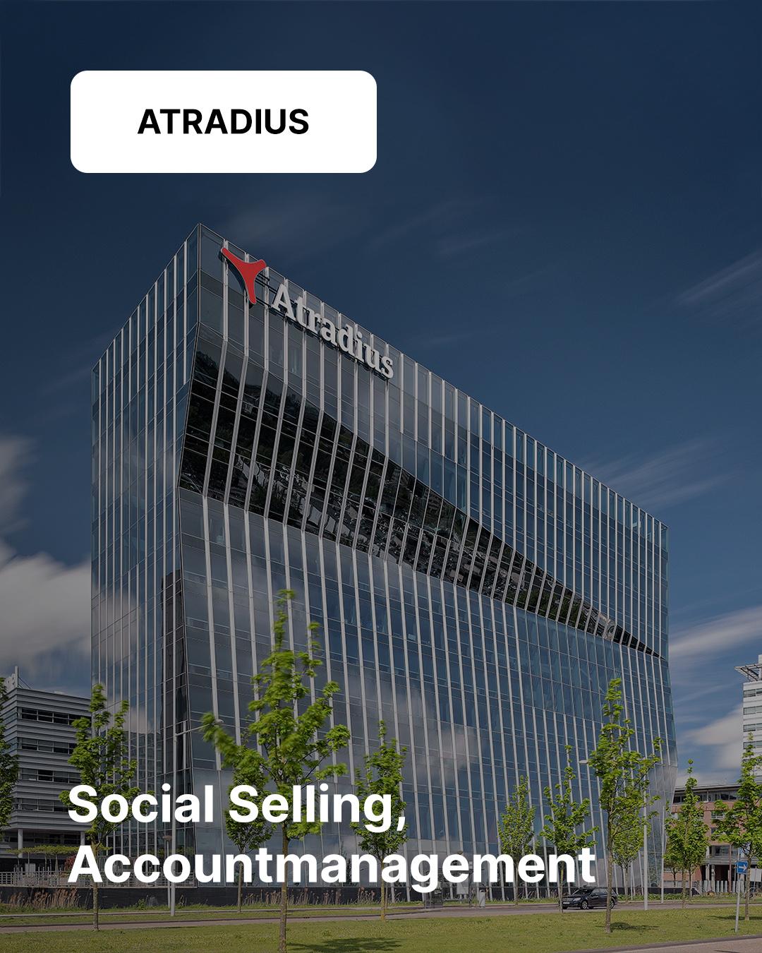 Atradius